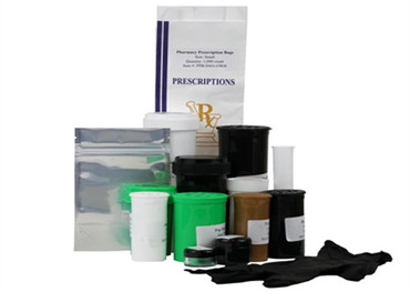 Global Concentrate Containers Market 2020-2026: Marijuana Packaging, Smoke Weed, Kush Bottles, Cannaline
